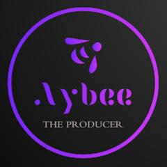 AyBee Theproducer