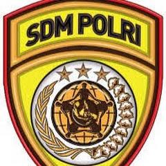 SDM POLDA JABAR
