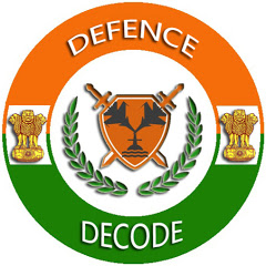 Defence Decode