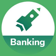 Gradeup: IBPS, SBI & other Bank Exams Preparation