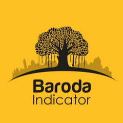 Baroda Indicator