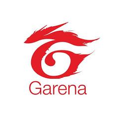 Garena Thailand