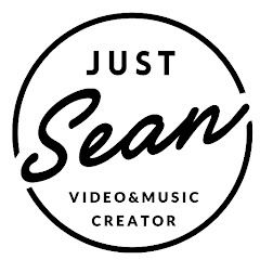 Just Sean TV [저스트션TV]