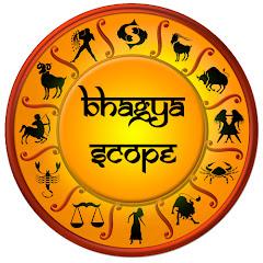 Bhagya Scope