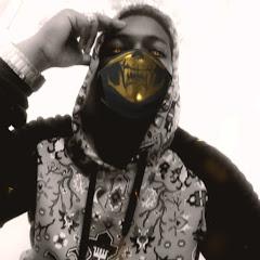 Black Nene