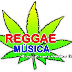 Reggae Musica 2019