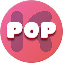 Kpop_Hipop_Jpop_街頭跳舞 Joe Joe Tsang