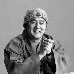 TV보각사 불교
