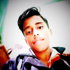 Status king Abhay
