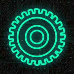 قرية تكنولوجيا المستقبل