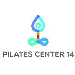 PILATES CENTER 14