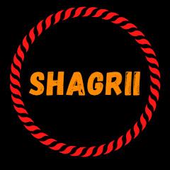 Shagrii