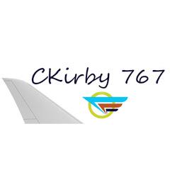 Ckirby 767
