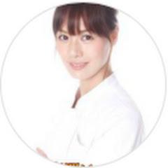 痩身彫刻家キヨkiyo