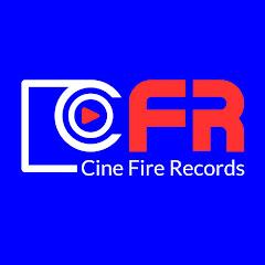 Cine Fire Records