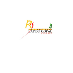 RJ LADDU GOPAL DRESSES