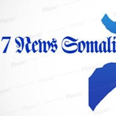 7 News Somalia
