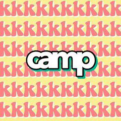 kcamp