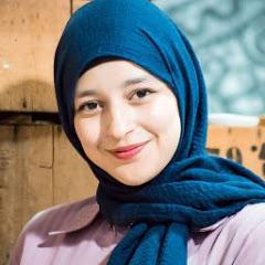 Selma Hamadou - سلمى حمادو