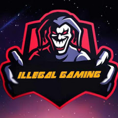 ILLEGAL GAMING YT