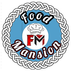 Food Mansion