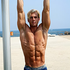 Calisthenics & Weight Training