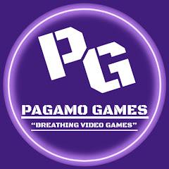 Pagamo Games
