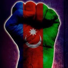 Кавказ Азербайджан