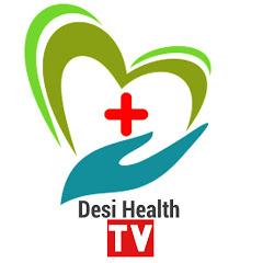 Desi Health TV