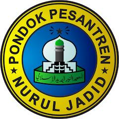 Pondok Pesantren Nurul Jadid