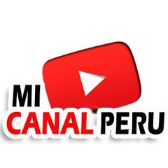 Mi Canal Peru