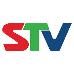 STV - Khám Phá