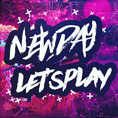 NewDay Let'sPlay