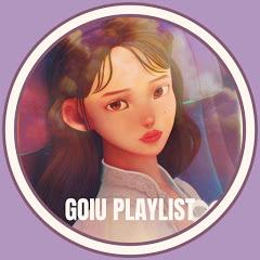 아이유라는장르-GOIU PLAYLIST