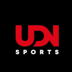 UDN SPORTS Official Channel
