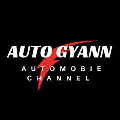 Auto Gyann