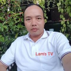 Lam's TV