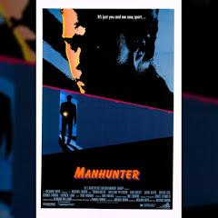 Manhunter - Topic