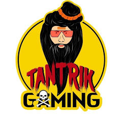 The Tantrik Gaming