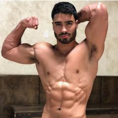 Andro Diaz