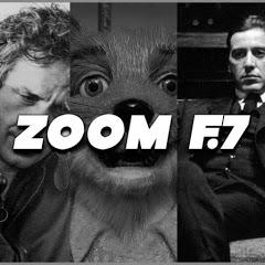 Zoom f7