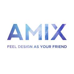 AMIX - 広告デザイン事務所