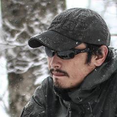 Kei Fujimoto