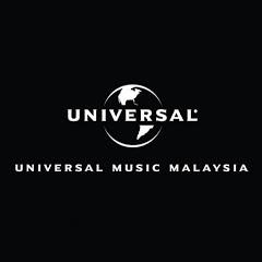 Universal Music Malaysia