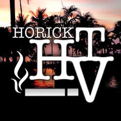 こーへい by ホリック TV / HORICK TV
