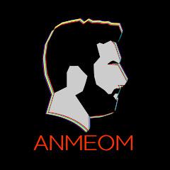 ANMEOM Music