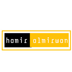 Hamir Almirwan