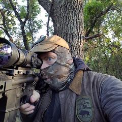 Carpe Sus - Hog Hunting & More