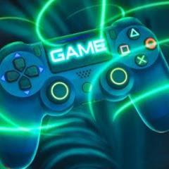 Daris Gaming