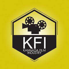 Namma KFI
